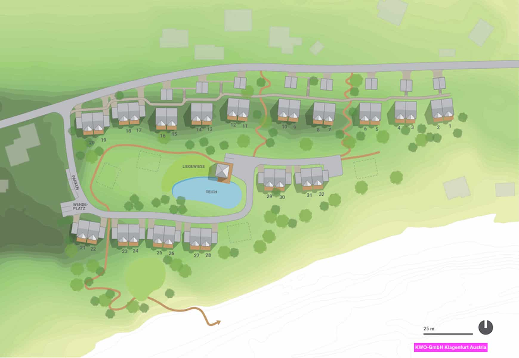 01 koopwoningen-oostenrijk-project-dreilaendereck-panorama-plattegrond