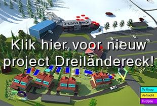 project-dreilandereck-link-310x210